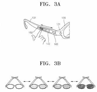 Patente Samsung 10