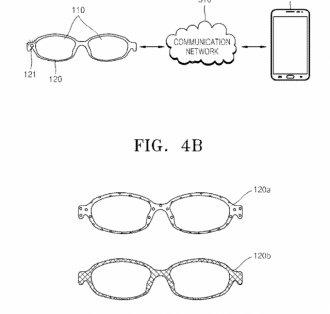 Patente Samsung 11